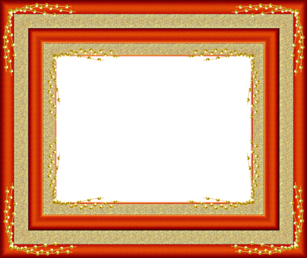 pin cadre pour vos tableaux page 4 on pinterest. Black Bedroom Furniture Sets. Home Design Ideas