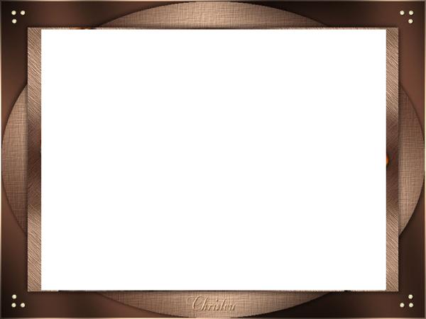 cadre pour vos tableaux page 4. Black Bedroom Furniture Sets. Home Design Ideas