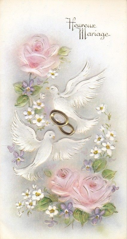 carte de mariage pictures to pin on pinterest pinsdaddy